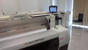 Camera de print