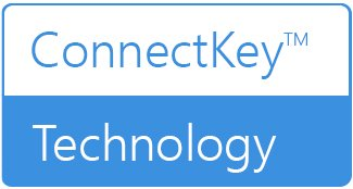 ConnectKey logo