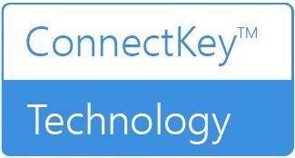 ConnectKey logo